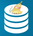 advanced database cleaner logo