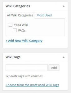wiki-categories-screenshot