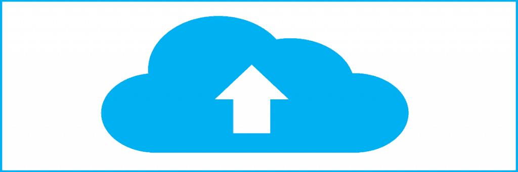 website backup plugins