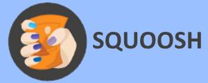 squoosh
