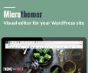 microthemer