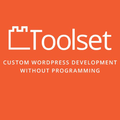 tooset