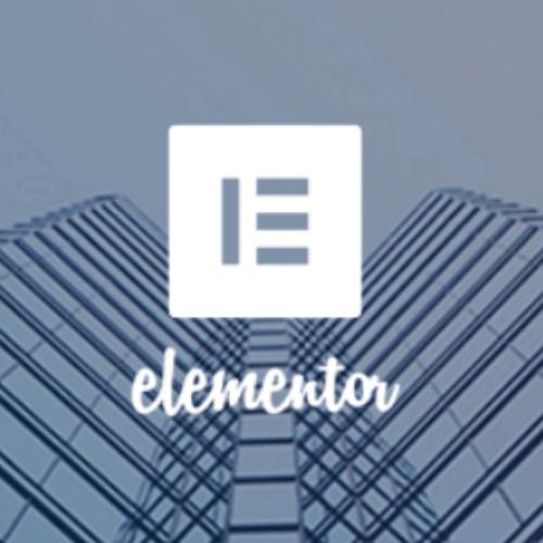 elementor free