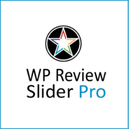 WP Review Slider Pro