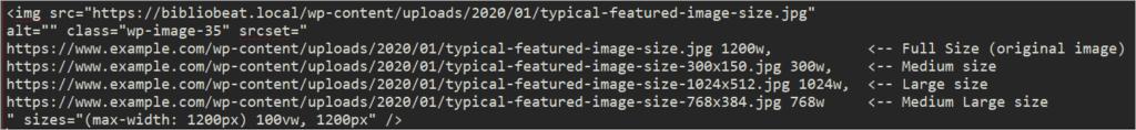 Source Set Example