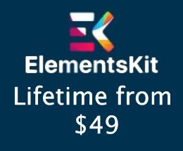 ElementsKit LTD