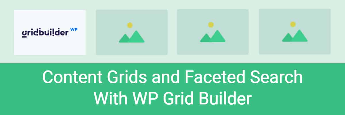 wp grid builder review
